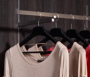 Concept Loft - Agencement Magasin, Boutique - Vêtement, Prêt à porter
