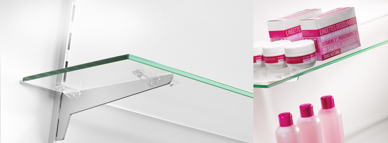 soft design alu sofadi glass and wood shelving unit Wooden Shelves