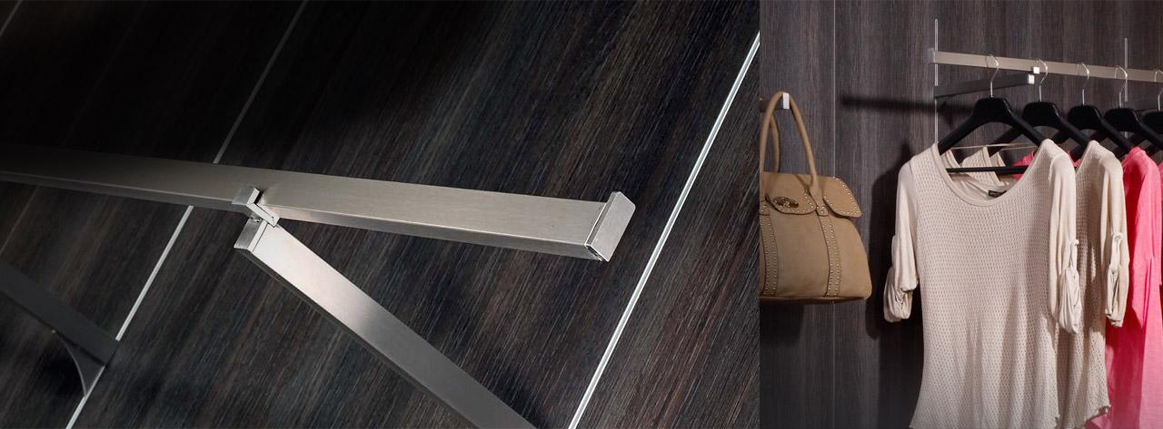 Concept Loft - Agencement Magasin, Boutique - Vetement, Prêt à porter